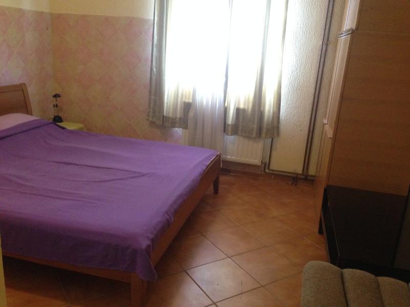 HOSTEL - Hostel54