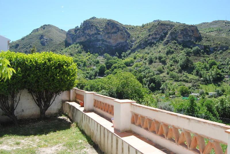 Albergue Rural la To'tuga