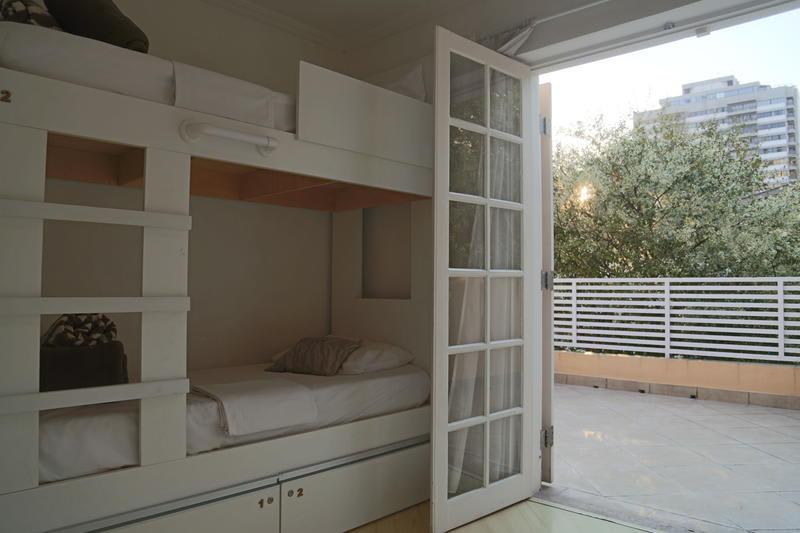 HOSTEL - Villa Hostel