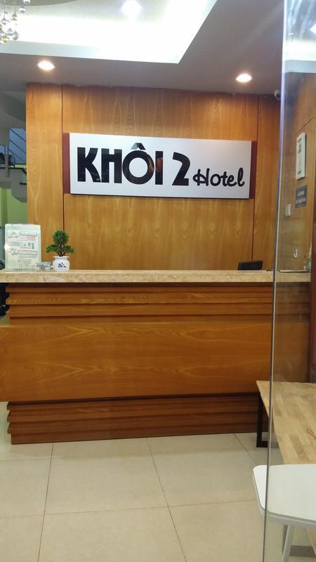 Khoi 2