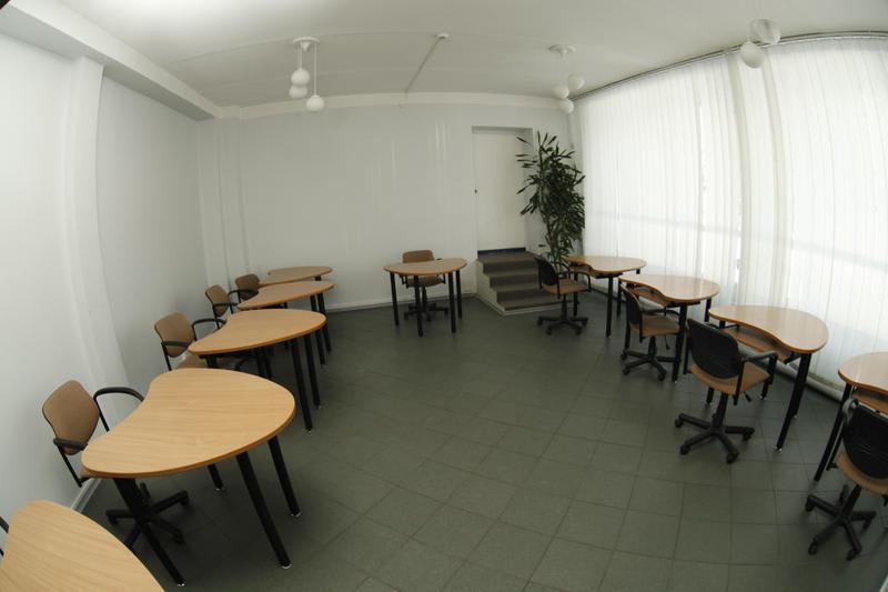 HOSTEL - Hostel Turiba
