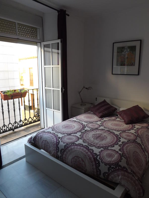 HOSTEL - Babel Hostel Sevilla