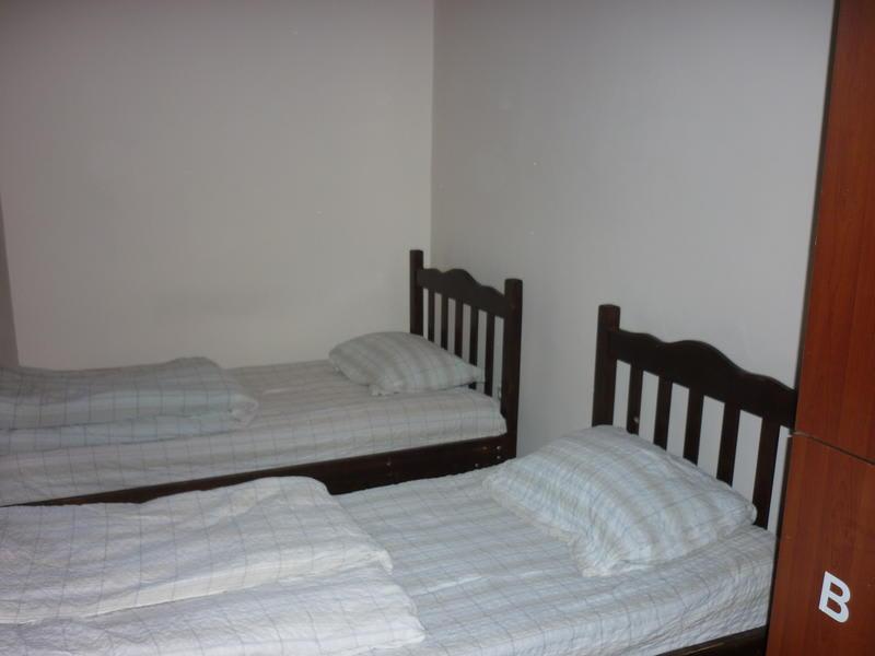 HOSTEL - Kato Guesthouse- Hostel