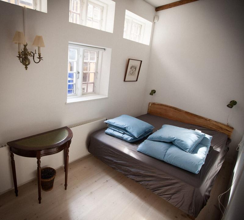 HOSTEL - Bedwood Hostel