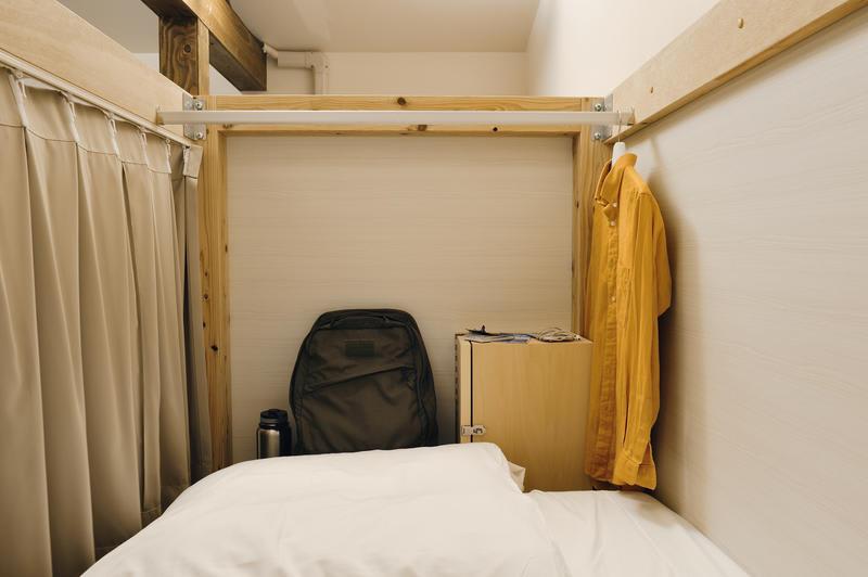 HOSTEL - Kaisu Hostel