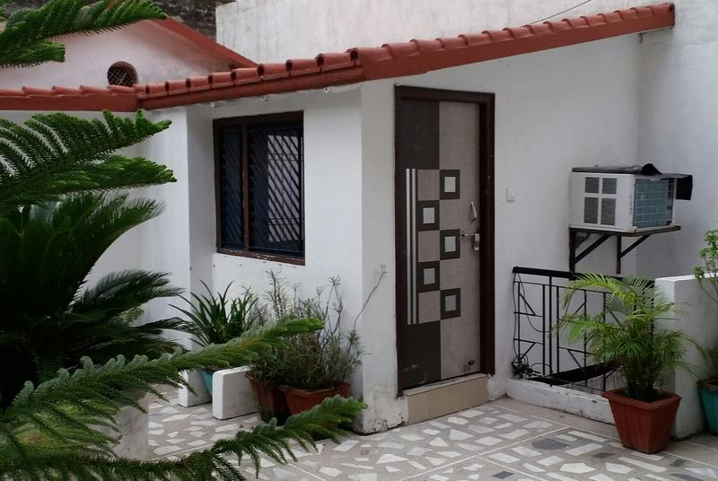 Sonu Guesthouse
