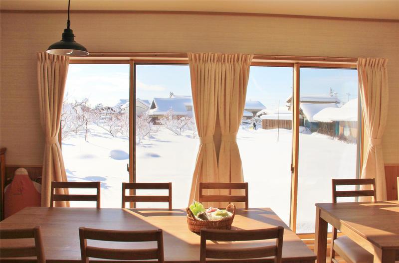 Guest House Kanoka