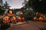 Pipe House Playa Grande