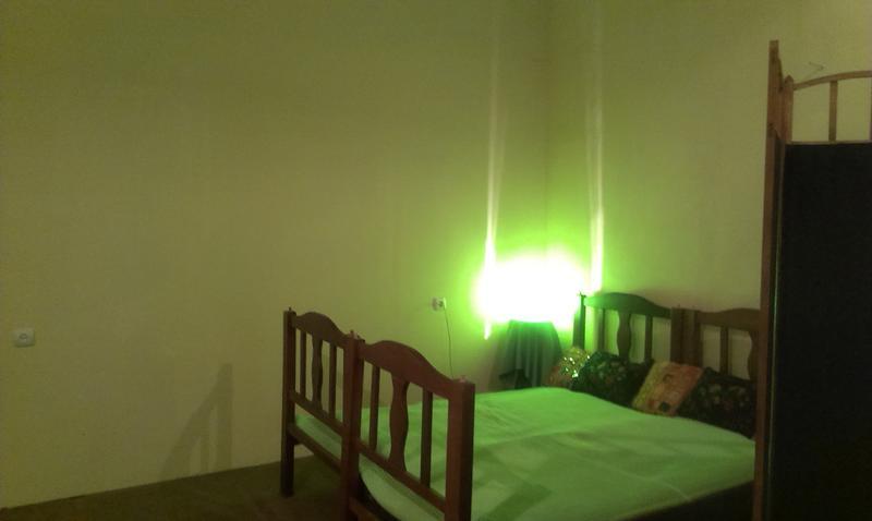 HOSTEL - Hostel 48a