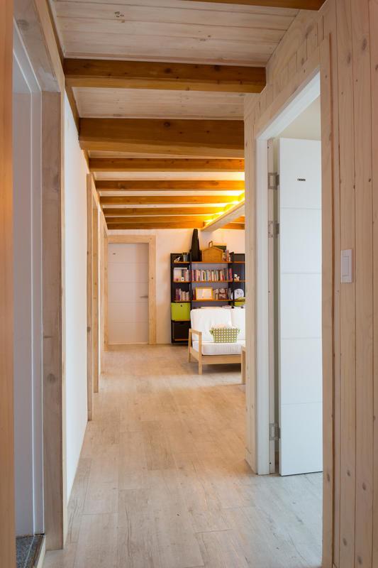 HOSTEL - Lian Guesthouse