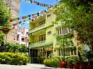 Shakya House