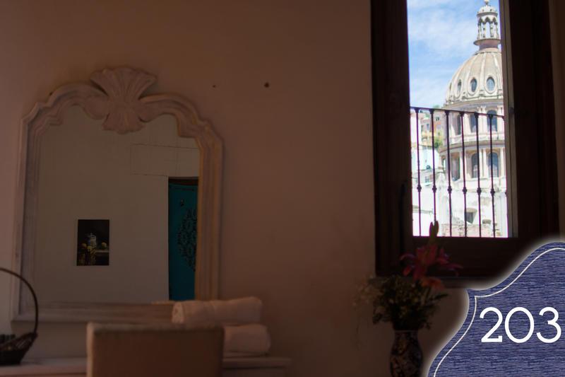 La Fuente Guanajuato