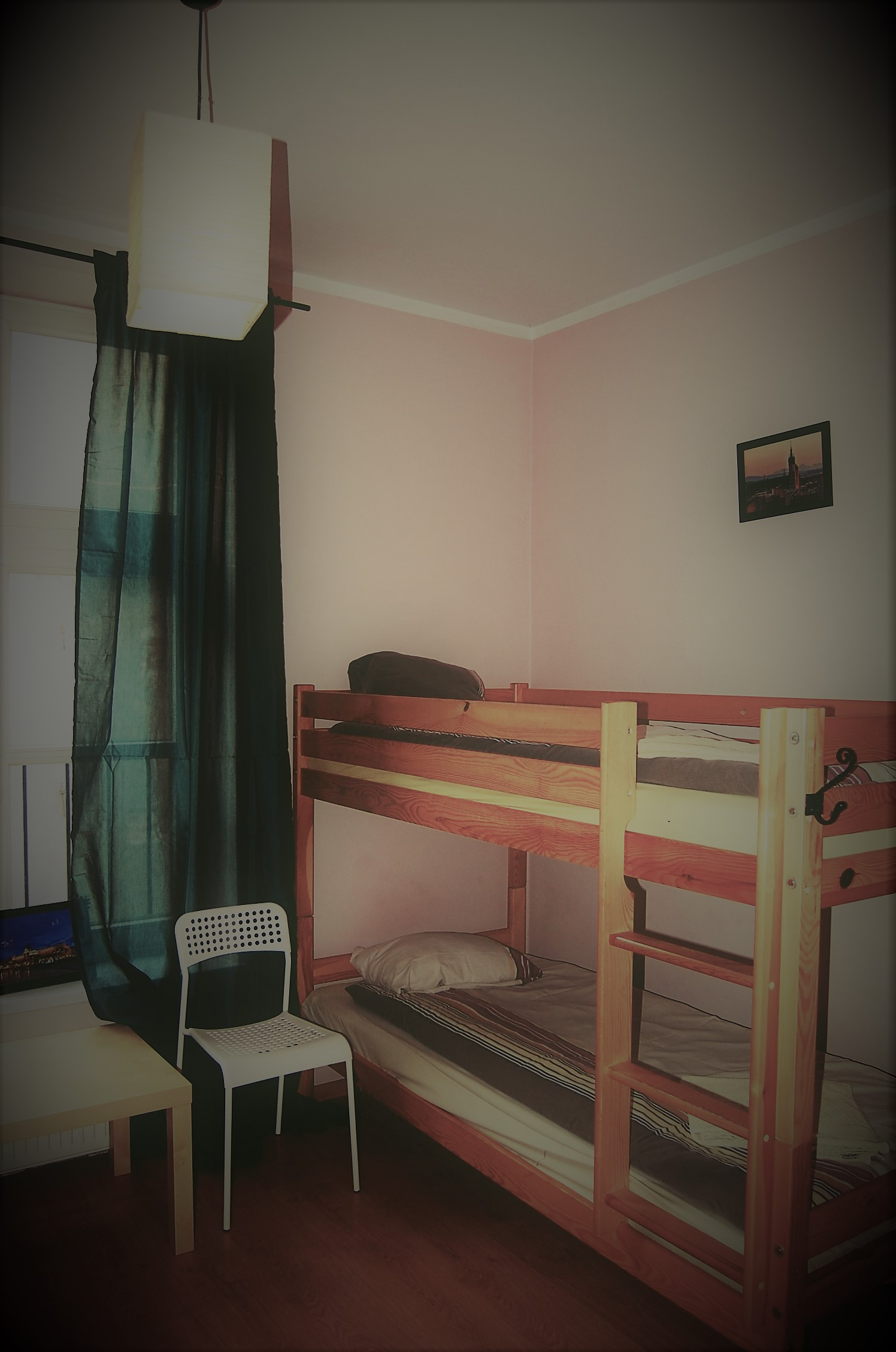 HOSTEL - HeyNow Hostel
