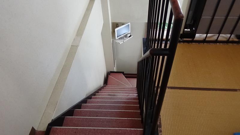 Hotel Nirenoki