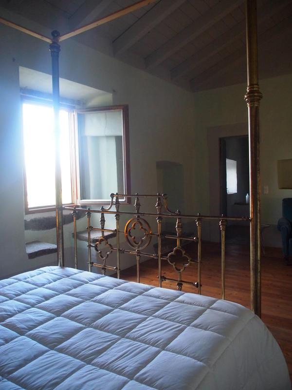 Convento Senhora da Vitória