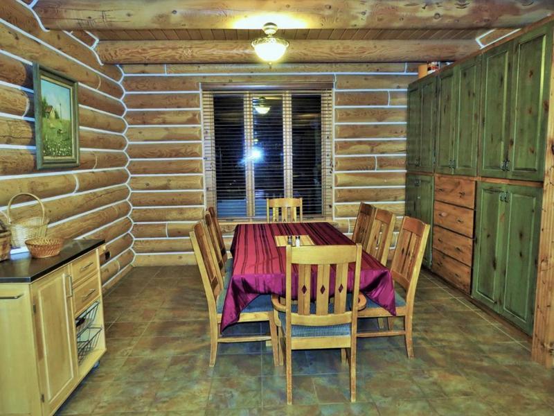 Teton Hostel Hideaway