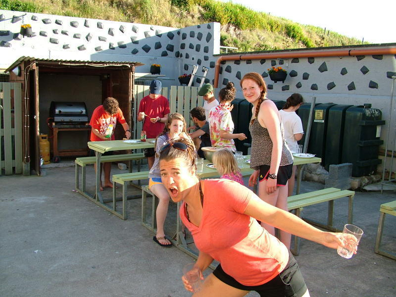 Lahinch Hostel