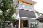 The Ghee House