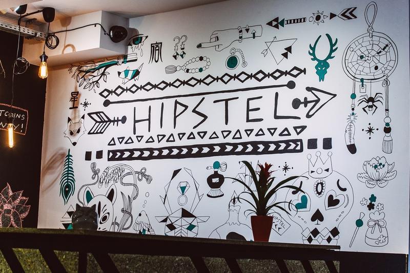 Hipstel