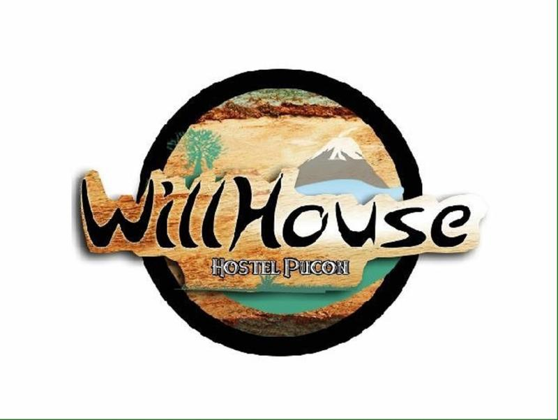 Willhouse