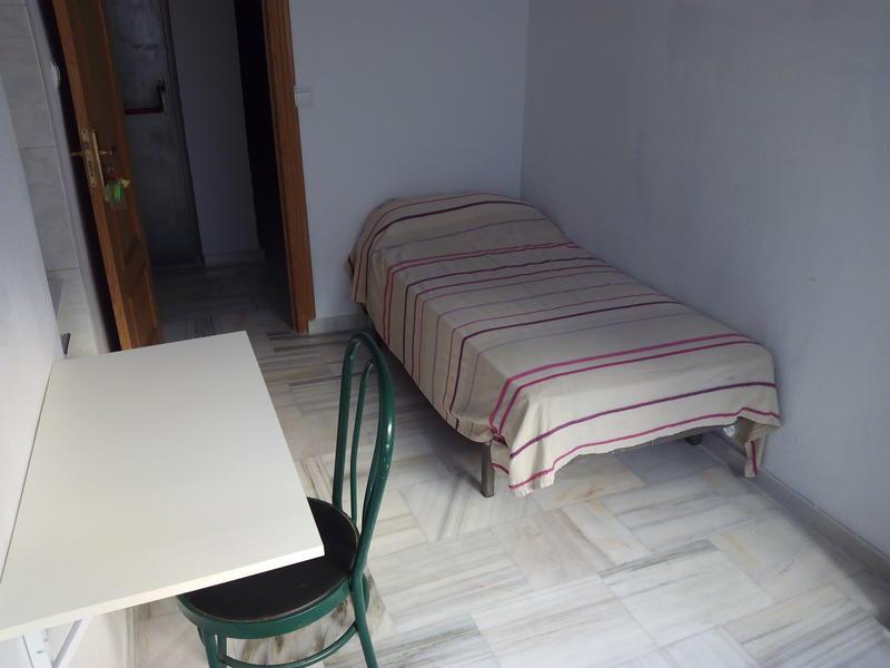 Malaga Budget