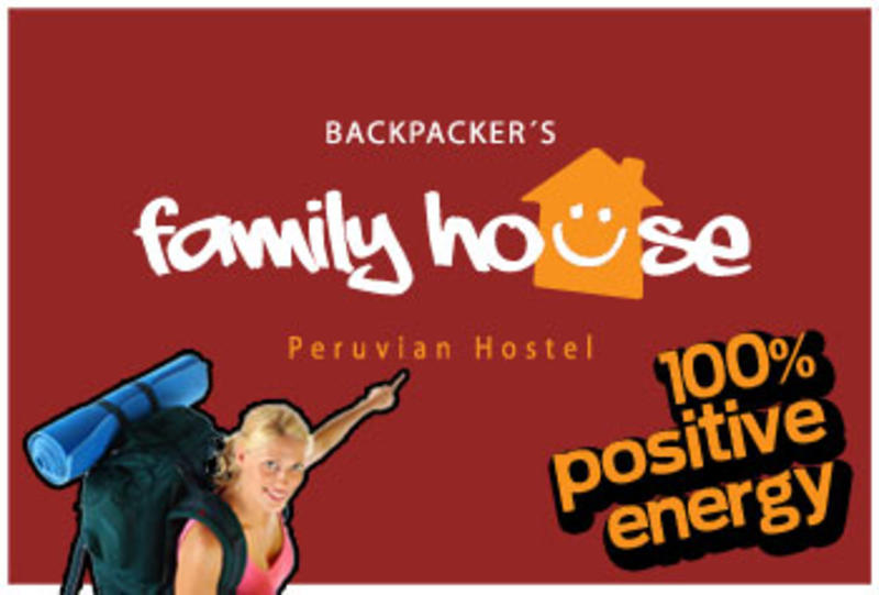 Global Family Backpackers Hostel