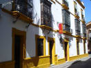 Bed & Breakfast Naranjo