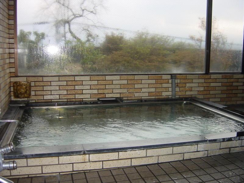 Kawaguchi-ko Station Inn