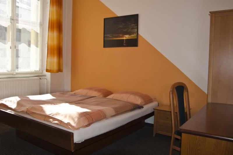 HOSTEL - AZ Hostel