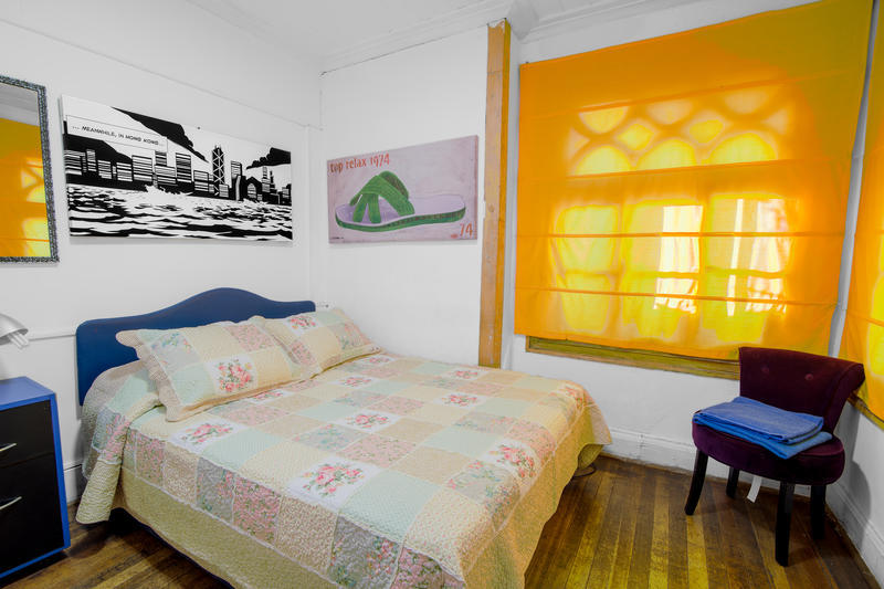 HOSTEL - La Chimba Hostel