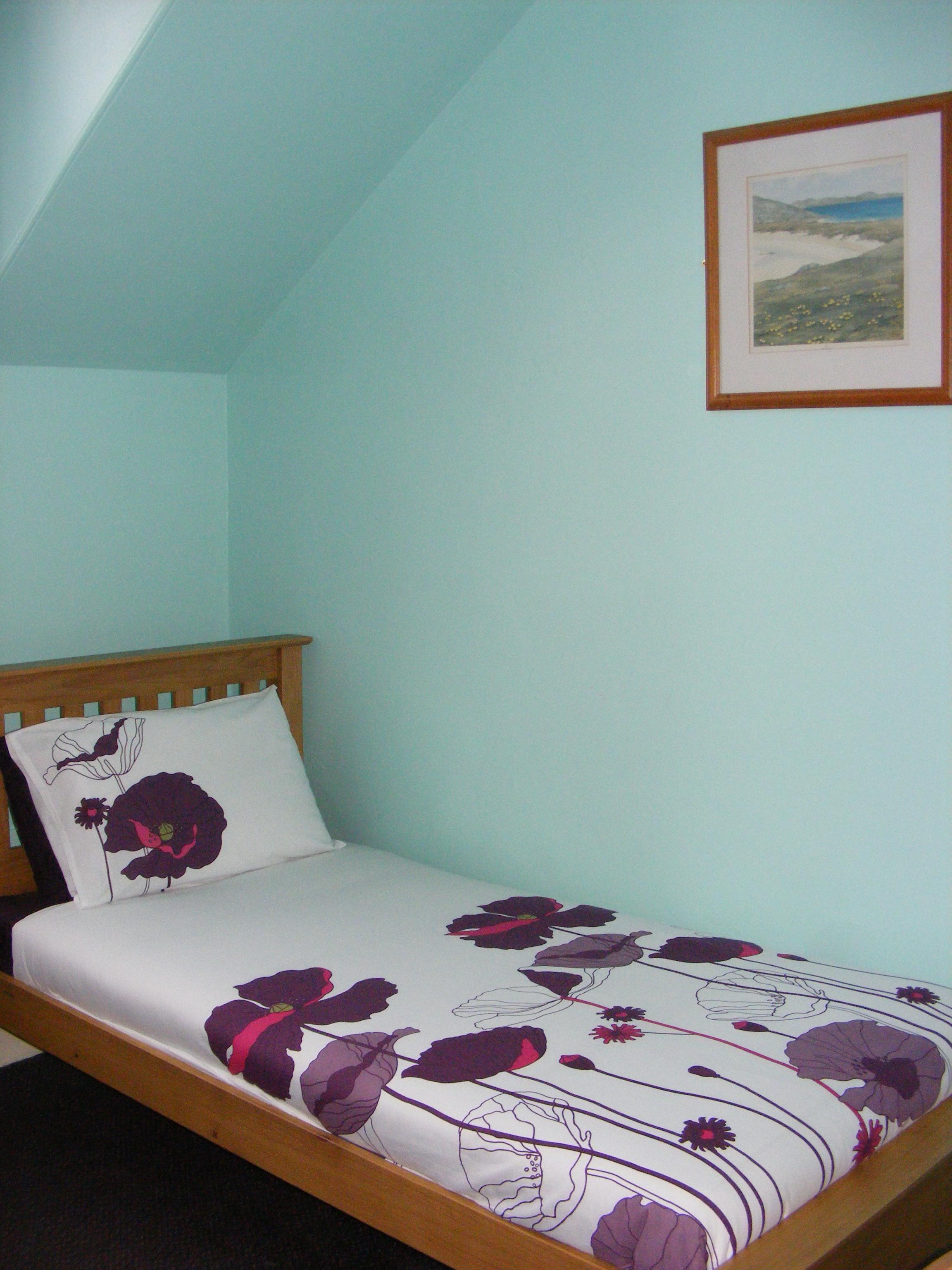 Aberdeen Youth Hostel