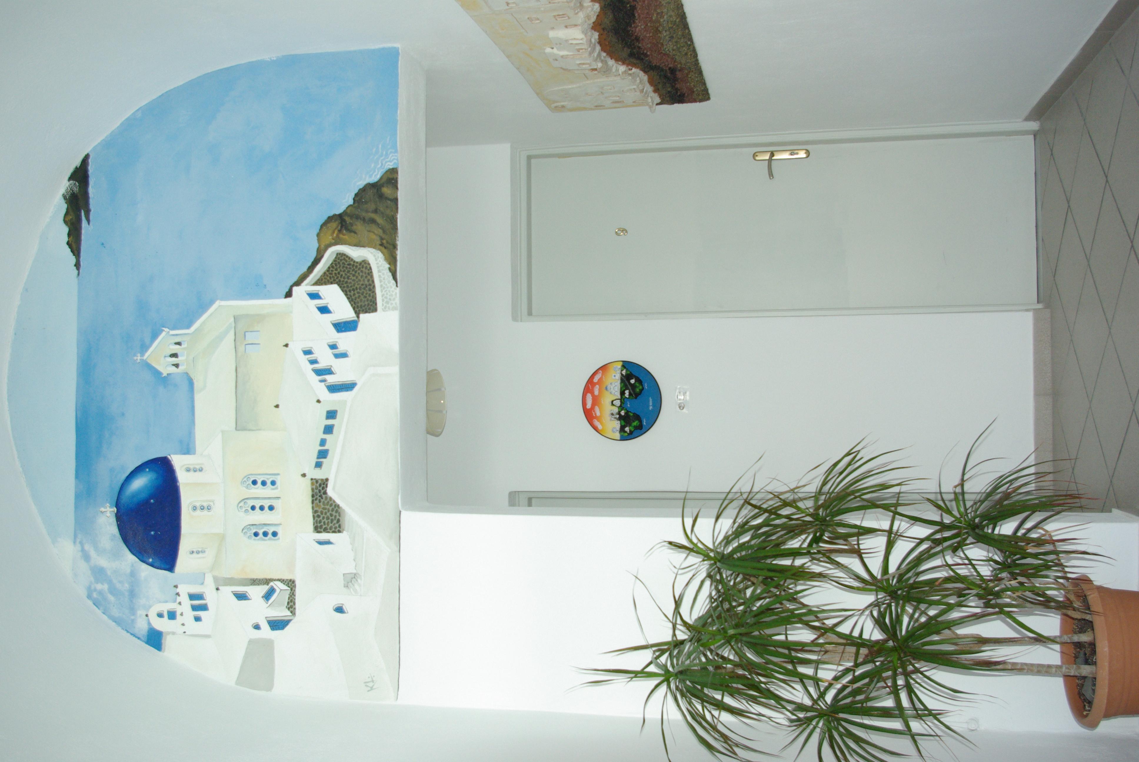 Youth Hostel Anna