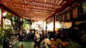 Casa Kiwi Hostel Medellin