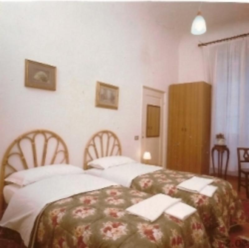 HOSTEL - Alekin Hostel