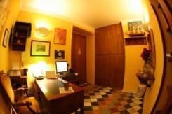 B&B Firenze 32