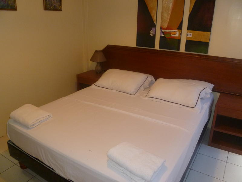 Dreamkapture Hostal