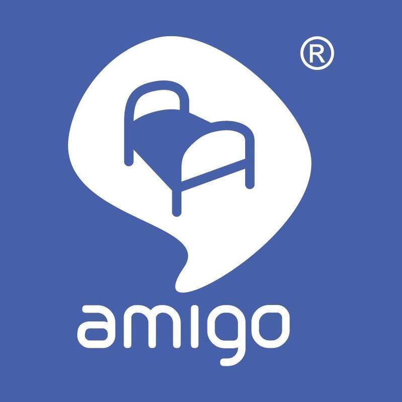 HOSTEL - Hostel Amigo