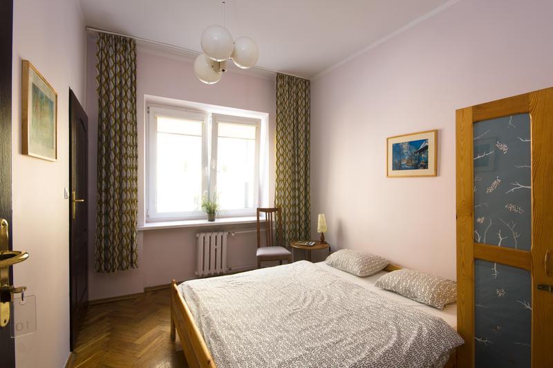 Hostel Helvetia