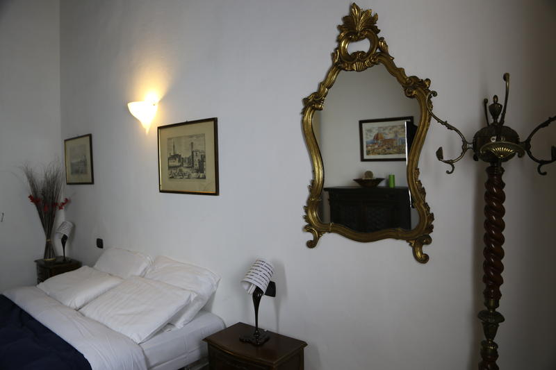 HOSTEL - Tourist House Santa Croce