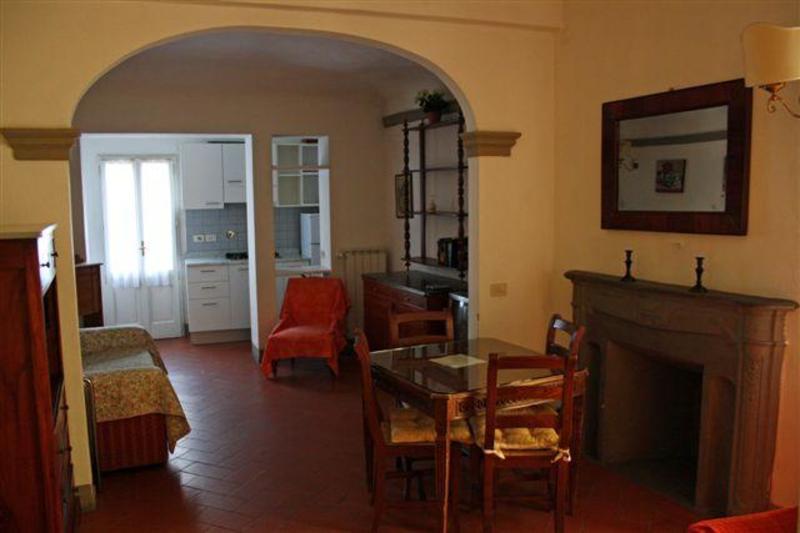 Hostel Greci