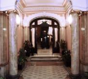 Hostal Santillan