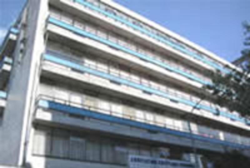 YWCA Centro Historico