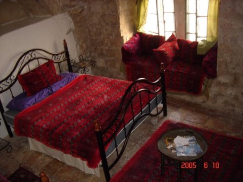 HOSTEL - Citadel Youth Hostel