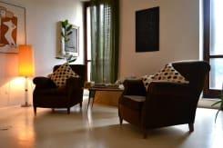 Residenza Muropadri