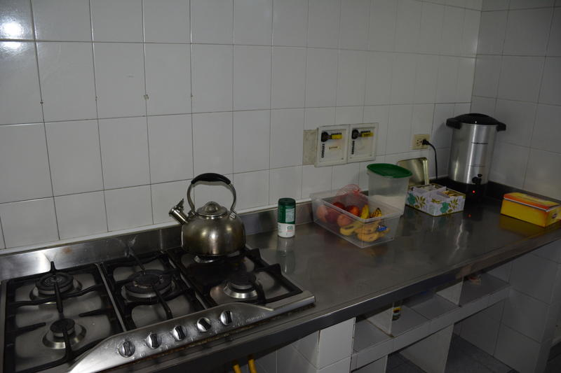 Black Sheep Hostel Medellin