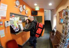 Bern Backpackers Hotel&Hostel Glocke