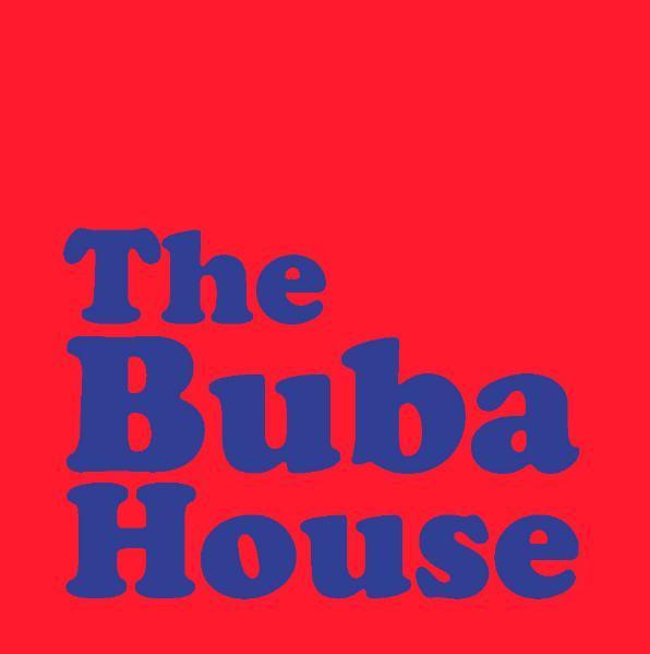 Buba House