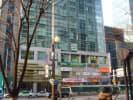 Hongdae Guesthouse