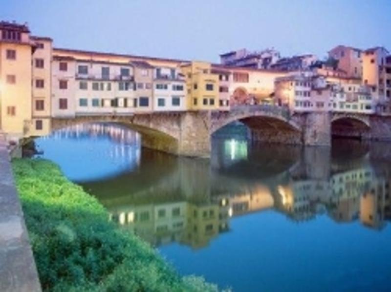 HOSTEL - Arthostel Florence