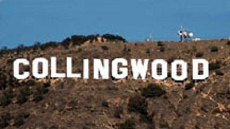 Collingwood Accommodation Melbourne